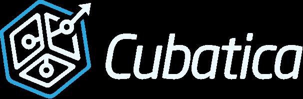 Cubatica